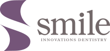 smile innovations dentistry